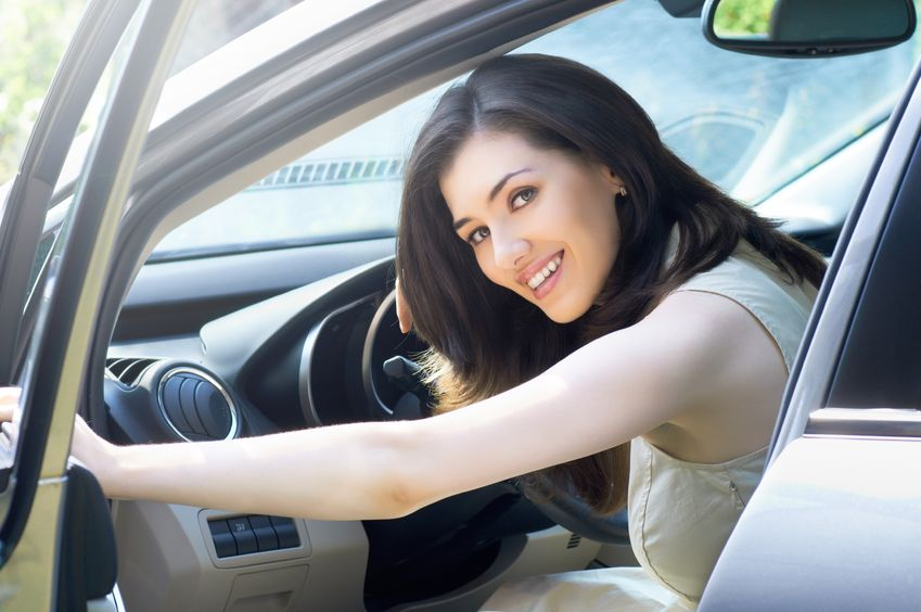 Missouri, Illinois Auto / Car  Insurance