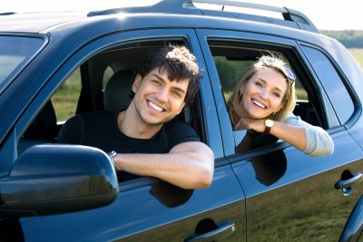 Missouri, Illinois Auto/Car Insurance